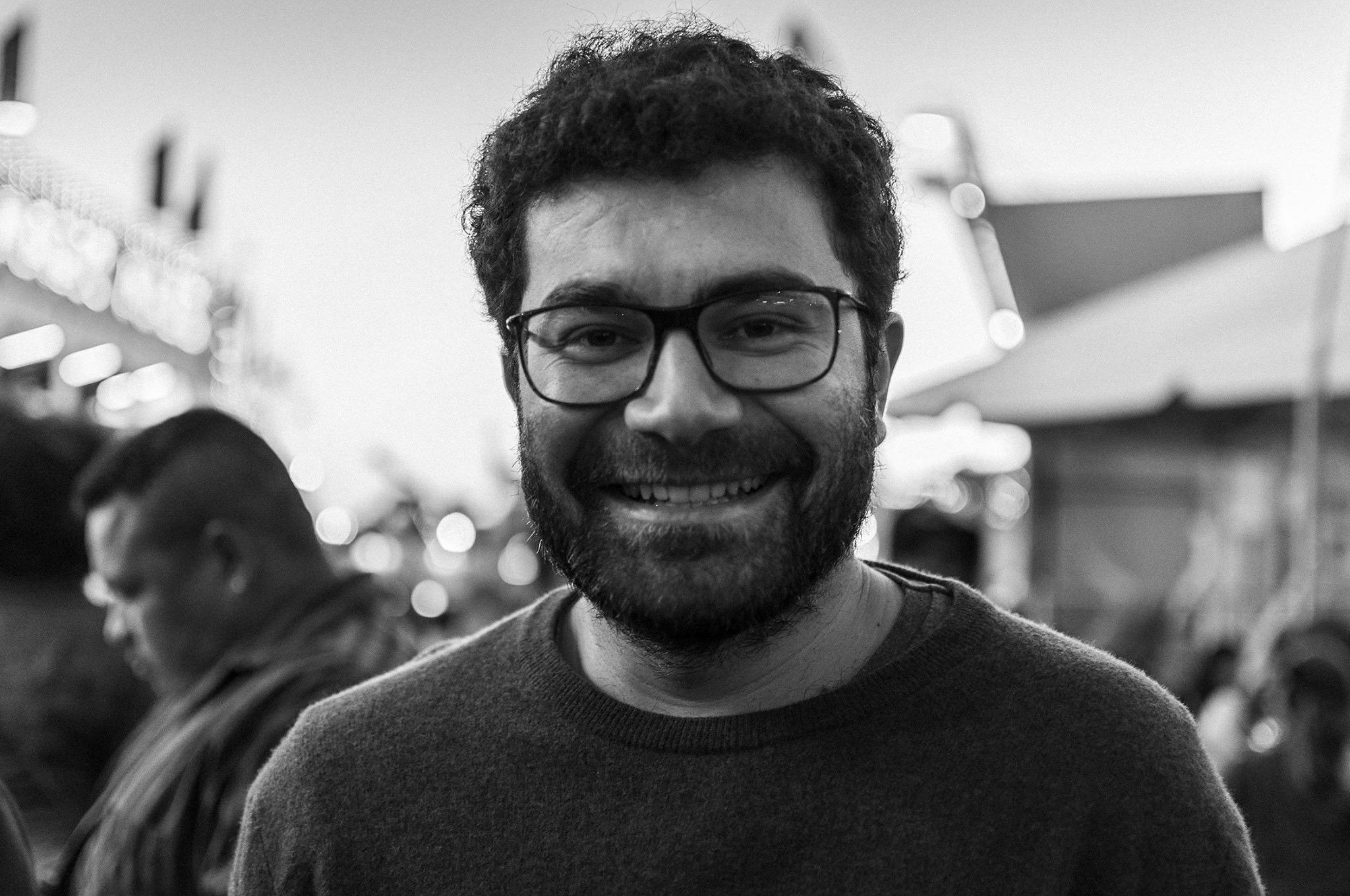 Fatih Serkant Adiguzel